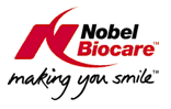 Clinica-Dental-Antonio-Perez-Bas-logo-Nobel-Biocare