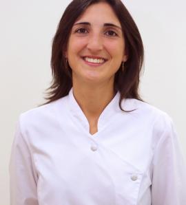 Dra. Andrea Pérez Ros