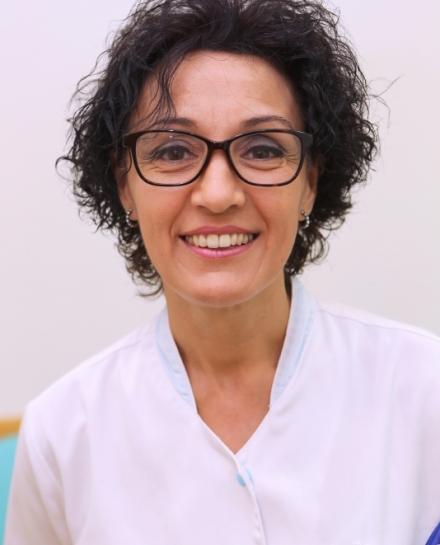 clinica-dental-antonio-perez-bas-equipo-medico-1