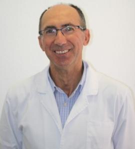 Dr. Antonio Pérez Bas